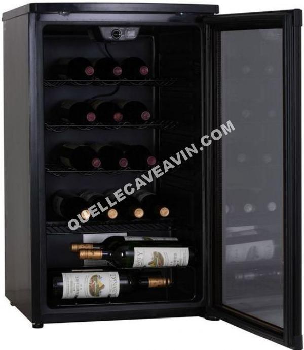armoire cave a vin armoire vin vente cave vin procold. Black Bedroom Furniture Sets. Home Design Ideas