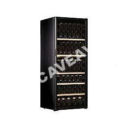 cave vin artevino fv270g5n au meilleur prix. Black Bedroom Furniture Sets. Home Design Ideas
