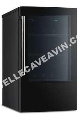 cave vin caviss cave de service sn238kbe4 au meilleur prix. Black Bedroom Furniture Sets. Home Design Ideas
