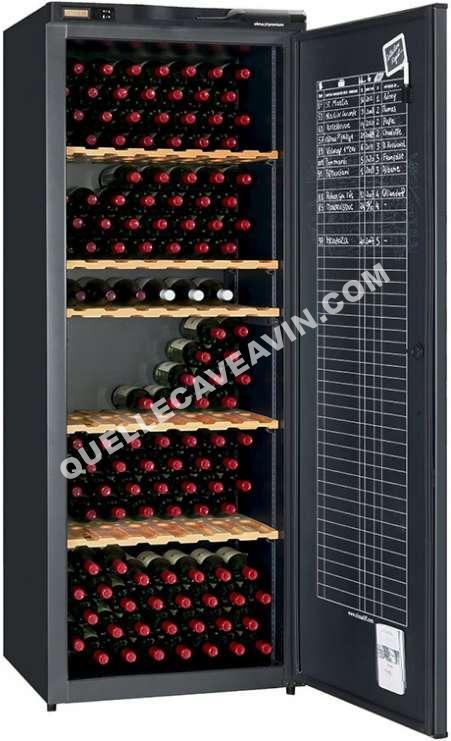 cave à vin climadiff av 305 au meilleur prix !