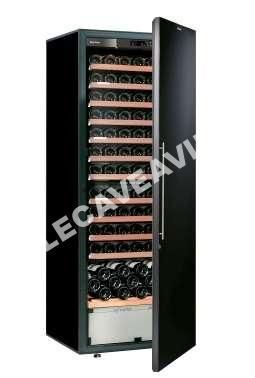cave vin eurocave classic d283 premium au meilleur prix. Black Bedroom Furniture Sets. Home Design Ideas