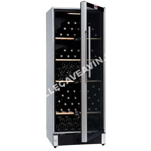 cave à vin la sommeliere vip150 au meilleur prix !