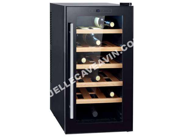 cave vin oceanic cave vin de service cav185 au meilleur prix. Black Bedroom Furniture Sets. Home Design Ideas