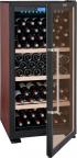 cave à  vin multi-températures