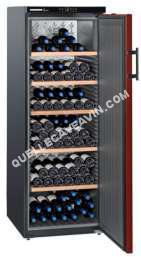 Cave de service Cave à vin WK201
