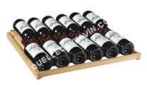 Accessoires<br/> cave à vin Clayette AOHU1